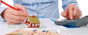 Как купить квартиру в столичном мегаполисе