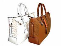 Копии сумок: иногда блестит, но не золото