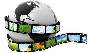 Видео онлайн: польза для женщин