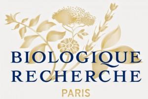 Biologique Recherche: преимущества и методика работы