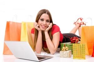 Покупки в интернет-магазинах: как покупать грамотно