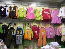 Интернет-магазин китайской одежды