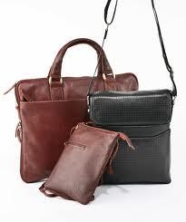 Как купить сумку дешево, да еще и замуж выйти