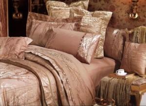 Несколько основных параметров, на которые стоит обращать внимание при покупке постельного белья