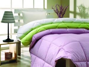 Интернет-магазины или выбираем хорошее одеяло