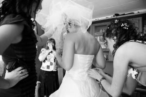 В помощь невесте