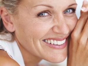 Уход за возрастной кожей: основные моменты