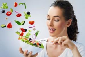 Что кушать, чтобы избежать кариеса?