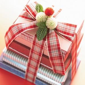 Выбираем постельные принадлежности в подарок