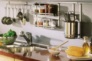 Спасительные гаджеты для кухни, о которых мечтает любой мужчина