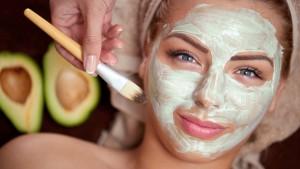 Как восстановить блеск и свежесть кожи?