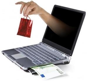Покупки в онлайн-магазине – удовольствие, выгода и комфорт