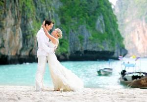 Идеальная свадьба - какая она?
