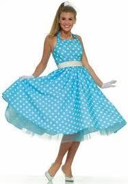Модные платья: возвращение в прошлый век