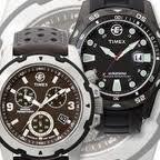 Отличный подарок – мужские наручные часы