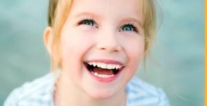 Лечение зубов у подростков