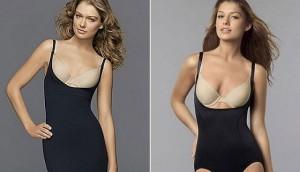 Корректирующее белье Maidenform в интернет-магазине «Монибель»