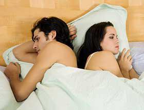 Есть ли смысл в сексуальном воздержании?