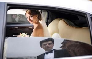 Продвижение свадебного бизнеса в Росии