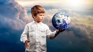 Как воспитывать ребенка чтоб он стал лидером?