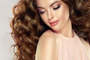5 рекомендаций, как отрастить длинные и густые волосы