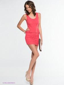 Современные платья для женщин