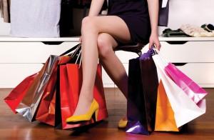 Делаем покупки с умом