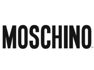 Классика и тонкий юмор в коллекциях бренда Moschino