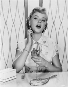 Тайна элитной парфюмерии