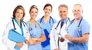 Uadoc:актуальная база данных всех врачей Украины