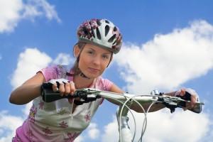 Велосипед (2 часть)