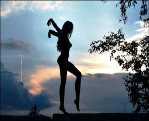 Тай-чи для тела и души (1 часть)