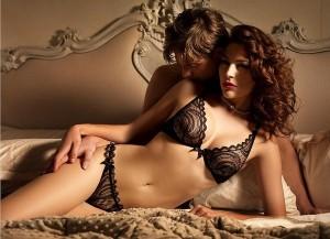 Покупка интимных товаров в секс шопе онлайн: лучшее для женщин