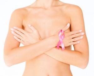 Рак молочной железы без секретов
