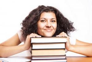 Женщина и самообразование (Часть первая)