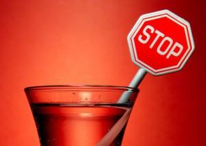 Праздники без последствий или как отказаться от выпивки