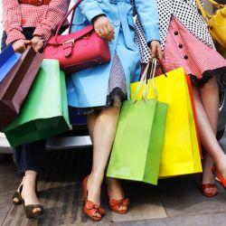 Брендовая одежда и обоснованность ее наличия в гардеробе современной женщины