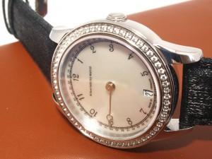 Женские часы: из чего можно сделать выбор