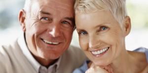 Дентальная имплантация – качественное решение потери зубов