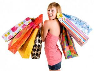 Как получить от покупок двойное удовольствие: правила экономного шоппинга