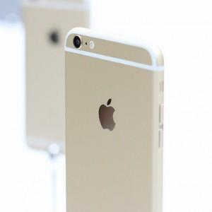 В чем секрет популярности iPhone?