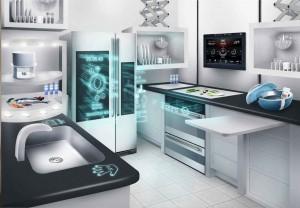 Инновационные кухонные принадлежности, которые понравятся любой хозяйке