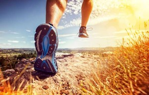 Правильные подсказки для выбора недорогих беговых кроссовок