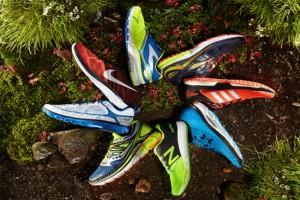 Мужские кроссовки: недооцененный модный элемент?