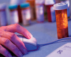 Лекарства в онлайн аптеках: стоит ли покупать?
