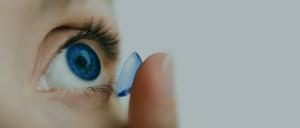 Для чего нужны контактные линзы и что готов предложить покупателям магазин Luxlinza?