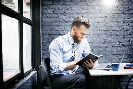 Как открыть бизнес и не допустить банальных промахов