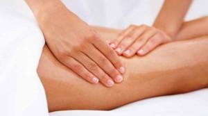 Боротьба з целюлiтом: який масаж ефективнiший?