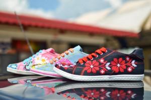 Одежда и обувь из Китая: как извлечь выгоду при заказе?