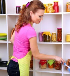 Домашний персонал: почему услуги профессионалов – это удобно?